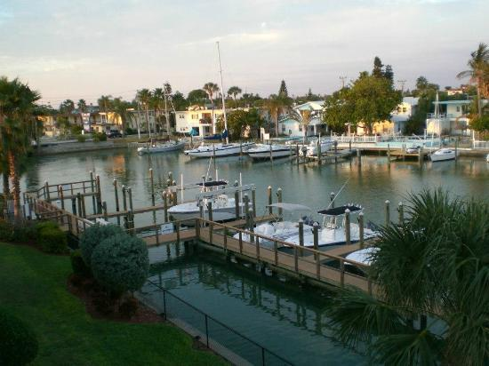 Treasure Bay Resort & Marina: Beautiful!!!!!!!
