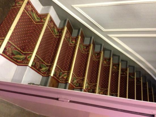 Grand Hotel de Turin: Pic 11