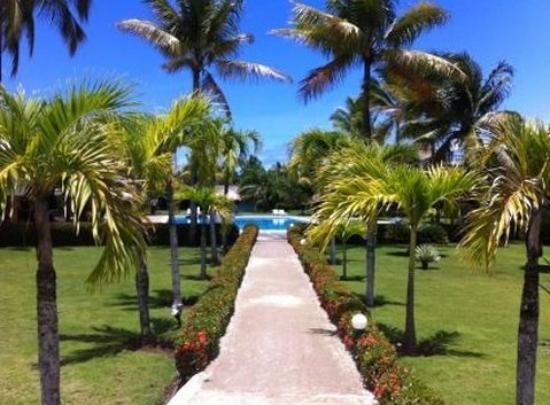 Photo of Hotel El Colibri Sosua