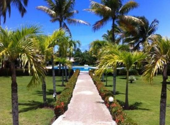 Photo of El Colibri Resort Hotel Puerto Plata