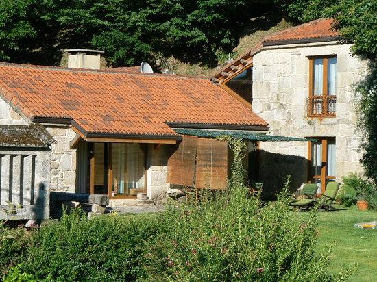 Casa Rural Vilalen: getlstd_property_photo