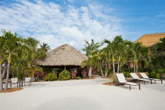 Hampton Inn Key Largo - UPDATED 2018 Prices & Hotel Reviews (FL) - TripAdvisor