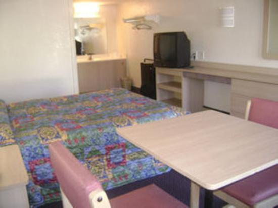 Motel Beechmont (Cincinnati East): Other Hotel Services/Amenities