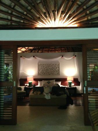 總督里維埃拉瑪雅酒店照片