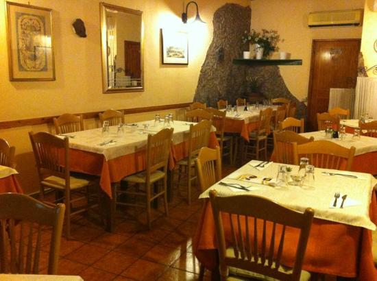 ristorante pizzeria Nettuno : foto2