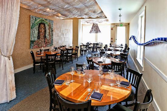 Fish charleston menu prices restaurant reviews for Fish restaurant charleston sc