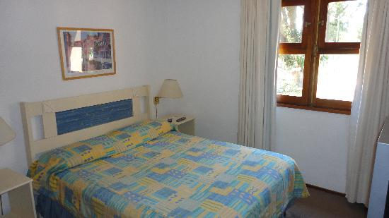 Rincon del Este Seaside Resort: Dorm