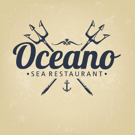 San Giovanni in Persiceto, Italy: Logo Oceano