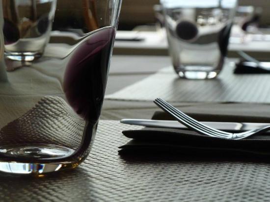 Restaurant villerville le casino how do raises work in poker