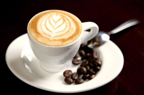Fresco Coffee