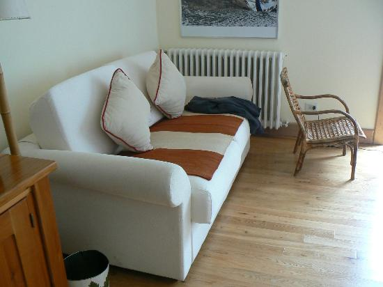 correntoso lake river hotel comodos sillones en habitacion - Sillones Comodos