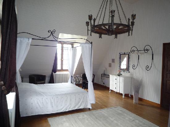 La Villa Côté Mer