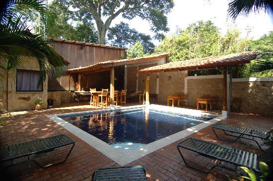 Photo of Costa Verde Inn Escazu