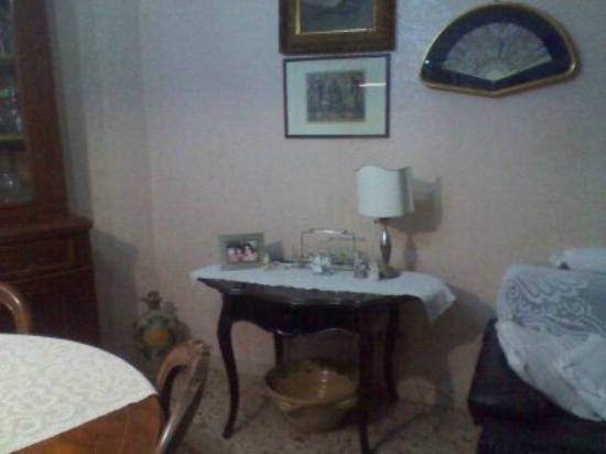 Casa Melina Bed & Breakfast Photo