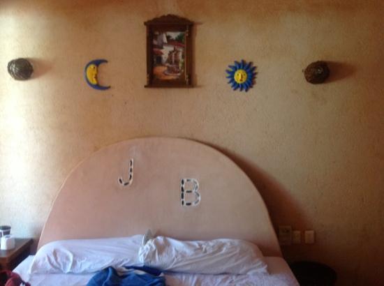 Hotel JB La Ropa 사진