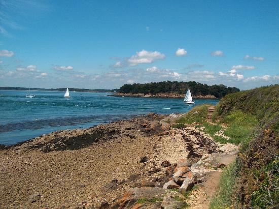 Location Appart Hotel Morbihan