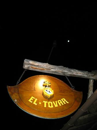 El Tovar Hotel: Moonlight - Starry Skies await you