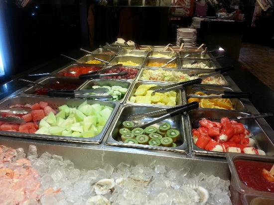 Chinese Food Places In Danbury Ct