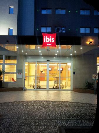 Hotel Ibis Macapa