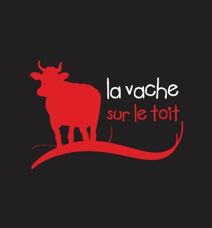 La vache sur le toit Wavre