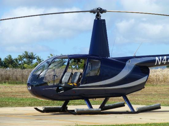 mauna loa r44 photo de mauna loa helicopter tours lihue tripadvisor. Black Bedroom Furniture Sets. Home Design Ideas