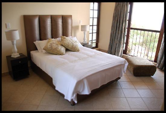 Deacra Villas, Sol Resorts: Deacra Villas - bedroom