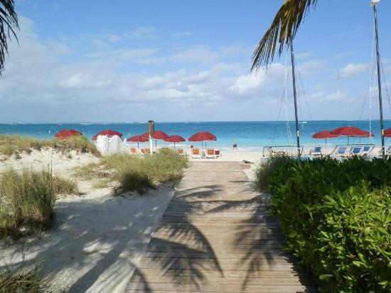 西印度群島皇家渡假村照片