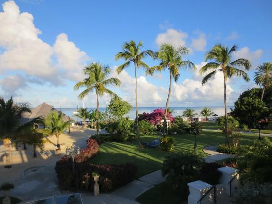 Sandals Grande Antigua Resort & Spa 사진