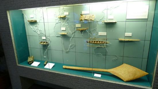 Maritime Museum (g)