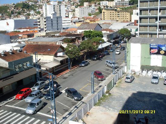 Jóia Rio Grande do Sul fonte: media-cdn.tripadvisor.com