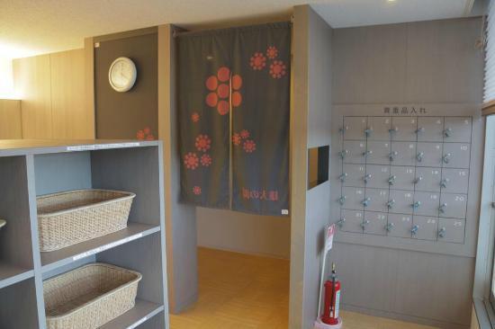 SPA HOTEL ALPINA HIDATAKAYAMA Updated Prices Reviews - Spa hotel alpina takayama