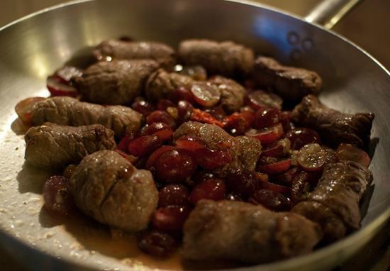 写真La Cucina di Giuseppina - Italian Cooking School枚