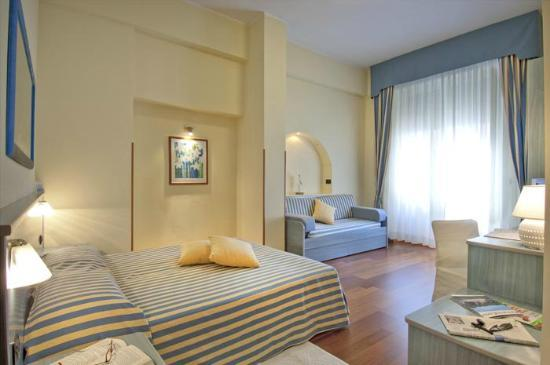 Photo of BEST WESTERN Tigullio Royal Rapallo