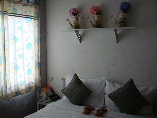 福卡爾地方家庭式酒店照片