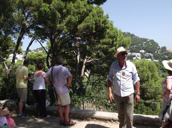Sunland Viaggi E Turismo