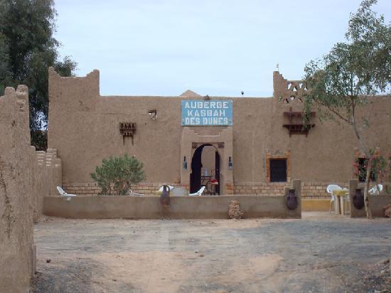 Kasbah Des Dunes 이미지