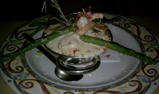 写真Tatiana's Restaurant枚