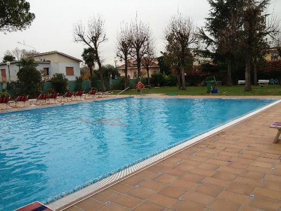 写真Hotel Abano Terme Cristoforo枚