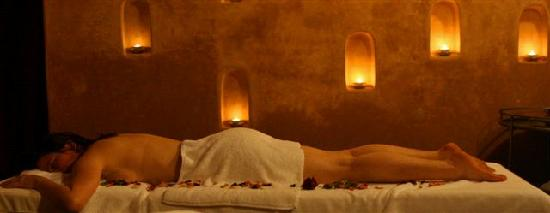 Spa Laaroussa Fes Morocco Address Phone Number Top