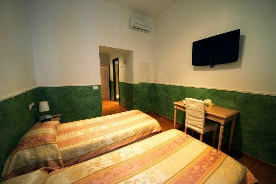 Photo of Residenza Ki Rome