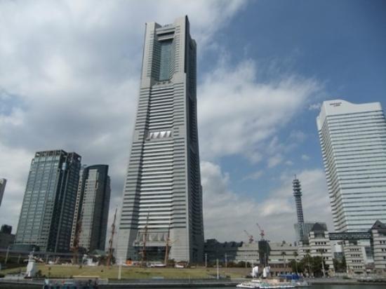 Kishamichi Promenade: 汽車道3