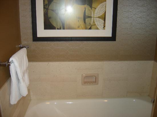 옴니 로스앤젤레스 호텔 앳 캘리포니아 플라자 사진