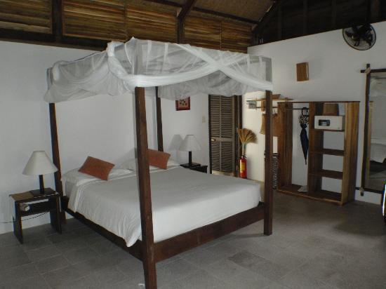 芒果灣度假酒店照片