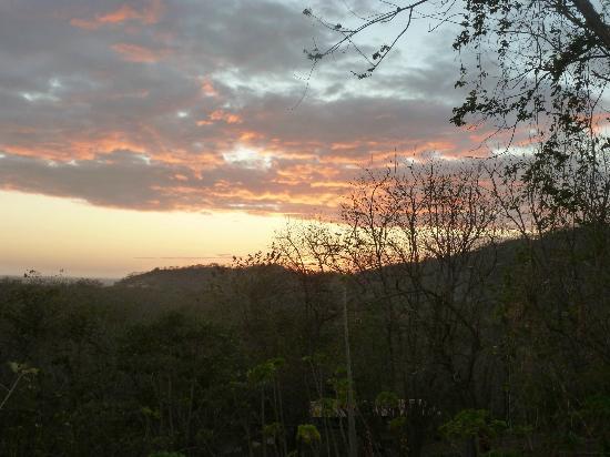 Rancho Cecilia Nicaragua照片