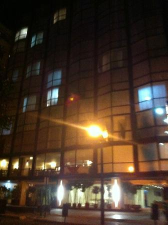 Hotel El Ejecutivo 사진