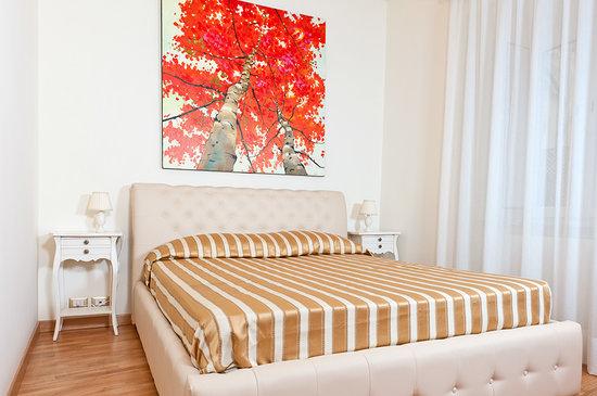 Al Centro Storico Roma Suite: getlstd_property_photo