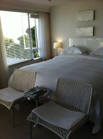Villa Afrikana Guest Suites: Gouna Suite