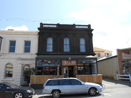 Nonna's Restaurant, Albany WA