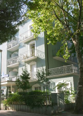 Photo of Residence Riviera Rimini