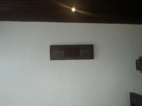The Vijitt Resort Phuket: room